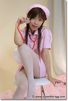 04zinui_yoko01.jpg