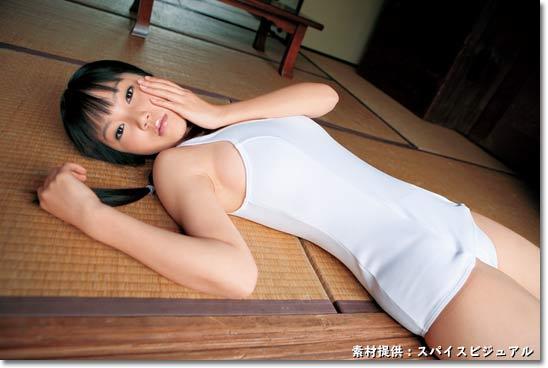 【巨乳】おっぱいが大きい子 Part.2【胸】YouTube動画>3本 ->画像>699枚