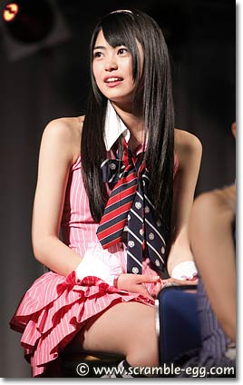 前田亜美の画像 p1_9